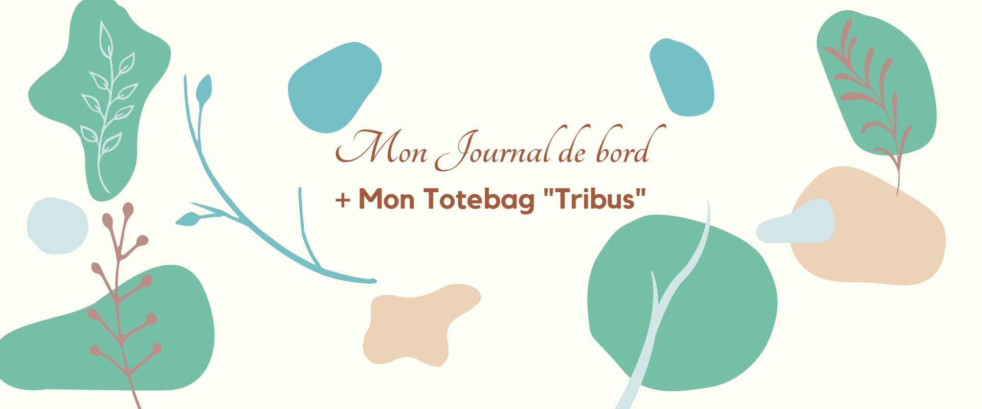 Mon Journal de bord-2