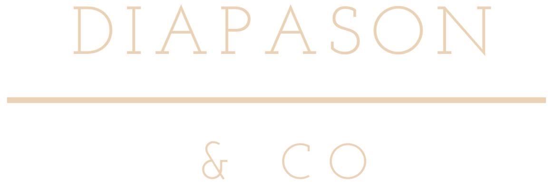 logo-tmp-2